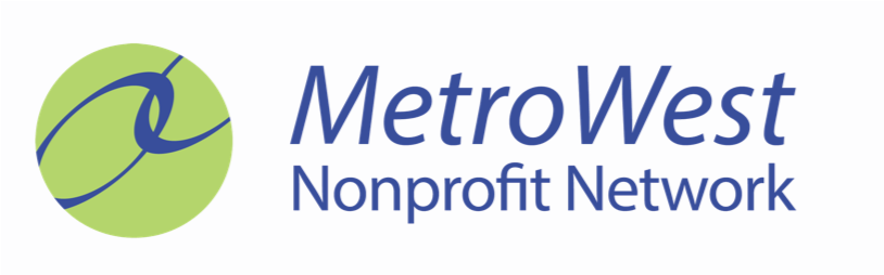MetroWest Nonprofit Network